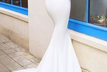 zoi Weddings