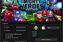iPhone 6 Winnen / Wil jij een iPhone 6 winnen? Like & Deel onze pagina! Stap1: Like onze pagina! Stap2: Ga naar http://winneniphone.com Stap3: Klik op iPhone 6 winnen en win!... See More