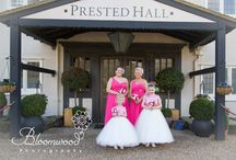 Prested Hall - Bloomwood Photography / Prested Hall in Essex is a Beautiful Wedding Venue