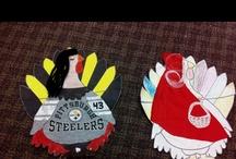 preschool Teacher Art Projects