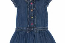 Cute Kids Outfits / Quality for much less! Save on kids dresses, jeans, overalls, shirts, tops, and shoes from quality brands and designers. Free Shipping at $50.00! Free Returns!