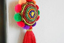 artesanías mexicanas