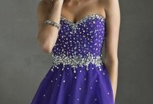 PROM / My dream prom!