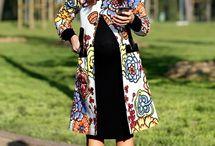 Motherhood Dresses