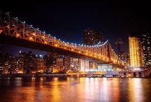 One bridge to far / by Eleni Sigalas