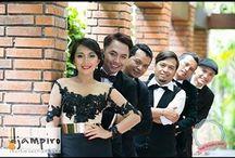 Bali Wedding Entertainment / Bali wedding entertainment in bali