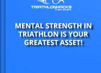 Triathlon Hacks Train Smart