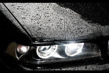 ♥ bmw e36 ♥ my l♥ve