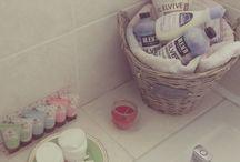 Home Style - Bathroom