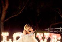 Dream wedding  / by Jessica Gorman