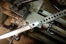 marcinsknives
