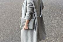 long manteau