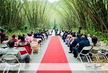 Wedding Venues Trinidad
