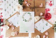 Personalisierte Geschenke für Hochzeit / Sind Sie auf der Suche nach Personalisierten Geschenken für Ihre Hochzeit? Dann sind Sie hier genau richtig!  Auf Moderne Hochzeit finden Sie zahlreiche Anbieter bundesweit für deutsche Hochzeiten im Bereich Personalisierte Geschenke.