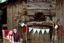 foto christmas