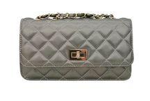 Ladies Handbags - 113 / http://vivihandbag.com