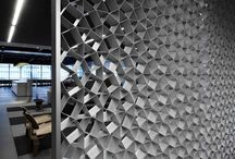 materials & dividers / by tom westrop