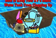 Merrely RV Water Systems