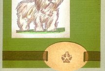 Animals/ Dogs / http://www.stubbystampers.com/shopping/stamps/animals/dogs.html