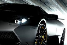 cars / Speed..Luxury..Beauty..
