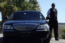 Town Car Transfer From Montego Bay Airport to Sandals Royal Plantation @http://goo.gl/lmoUI8
