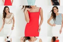 dresscodex online shop /www.lidyana.com
