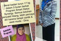 Diet Detox / Mau Turun Berat Badan Dalam 20 Hari? ADD Pin BBM : 79B24FE6 | SMS : 081511262222 untuk Mendapatkan Tips Diet Detok Sekarang..