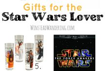 Holidays: Father's Day / Gift Ideas | Ways to Celebrate | Homemade Gifts | Making Memories