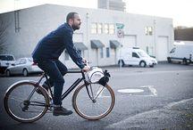 velocipede / by Bellaert Jeffrey