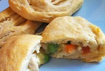 Winner Winner, Pre-K Dinners! / Kid Tested & Approved Recipes