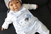 Ebay for Baby
