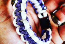 Paracord On Etsy