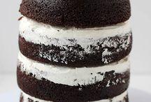 Hvordan lage minions kake