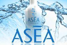ASEA: Redox Signaling Molecules