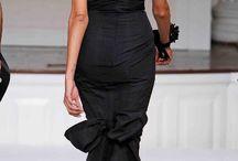 elbise-dress