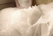 Bridal Bliss! / by Maureen Brayman