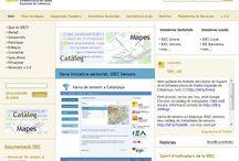 Cartografía y Sistemas de Información Geográfica