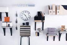 Ikea Knuff