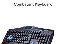 Eblue - Keyboard / Eblue Gaming Keyboard ini original dan garansi 1 tahun. Hubungi Bujubuset:  081806137117 / 7E5AD743 Harga berubah sewaktu-waktu mengikuti USD.