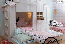 Jip Bed