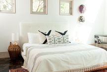 primrose house :: master bedroom