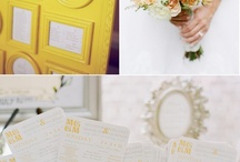 Wedding and Party Ideas.