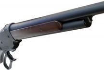 The Weapons, Shotguns Board / Buffalo Tactical www.Buffalofirearms.com #Ar #223 #ak47 #firearms #1911 #sig #glock #guns #libertarian #liberty #patriot #2A #ghostgun #kydex #reloading #beararms #michigan #militia #oldwest #nra #nagr #armedsociety  / by Rae Bakker