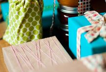 Home Hacks and Ideas / Homemaking tips Tutorial links DIYs for the home / by Make it Blissful