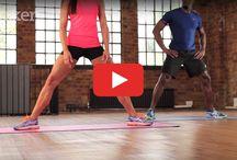 Bodyart - Workout