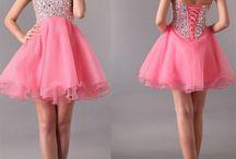 Love / Супер красивые платья