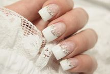 beautiful nailart