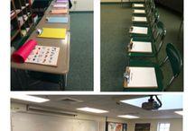 actividades de aula