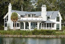 Felicity Life - Lowcountry Living