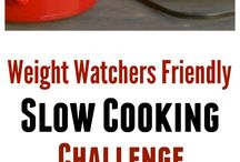 Noms_Slow Cooker
